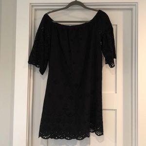 Madewell dress- never worn